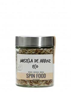 Mezcla-De-Arroz:-Blanco,-Integral-Y-Rojo-Ecológico-600g-SpinFood