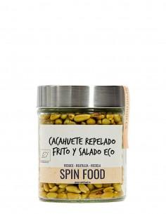 Cacahuetes-fritos-y-salados-Ecológicos-500g-SpinFood