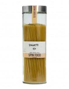 Spaghetti-Ecológico-500g-SpinFood