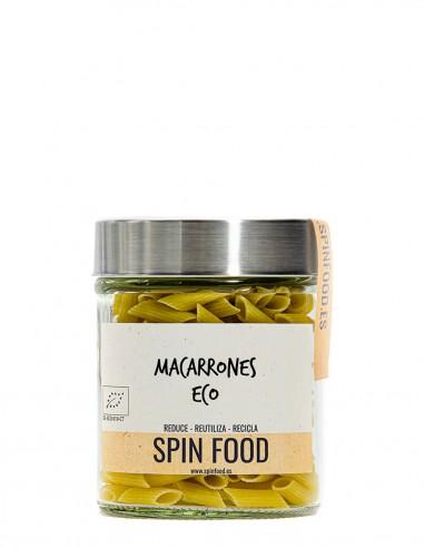 Macarrones-Ecológicos-300g-SpinFood