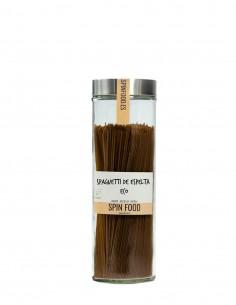 Spaghetti-De-Espelta-Ecológico-1kg-SpinFood