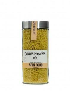 Pasta-Con-Forma-De-Concha-Pequeña-Ecológica-800g-SpinFood