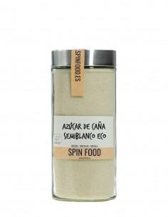 azucar-de-caña-semiblanco-ecologico-1,5-kg-spinfood