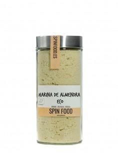 Harina-De-Almendras-Ecológicas-1-kg-SpinFood
