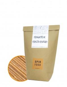 Espaguetis-de-Espelta-Ecologicos-SpinFood