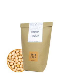garbanzos-ecologicos-bolsa-papel-spinfood