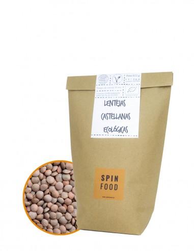 lentejas-castellanas-ecologicas-bolsa-papel