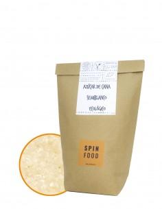 Sucre-de-Canya-Semiblanco-Ecològic-Spin-Food