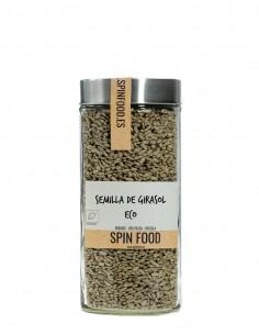 Semillas-Girasol-Ecológicas-SpinFood-1-kg