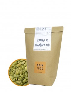 Semillas-Calabaza-Ecologica-SpinFood-papel