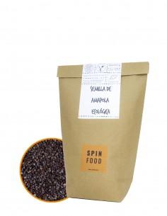 Semillas-Amapola-Ecologicas-SpinFood-papel