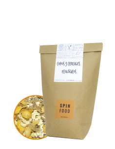 Copos-3-Cereales-Ecologicos-SpinFood-papel