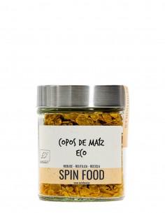 cornflakes-ecologicos-125-g-spinfood