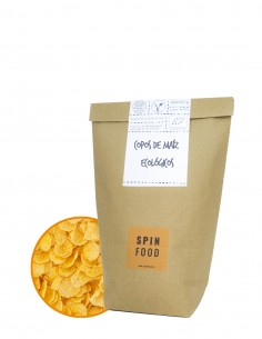 cornflakes-ecologicos-spinfood-papel