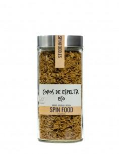 copos-espelta-eco-300-g-spinfood