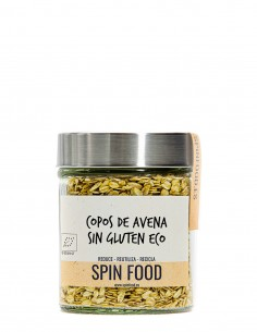 copos-de-avena-sin-gluten-ecologicos-spinfood