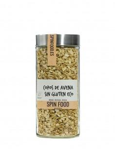 copos-de-avena-sin-gluten-ecologicos-spinfood-550g