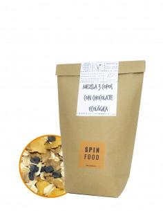Flocs-3-Cereals-amb-Xocolata-Ecologics-SpinFood