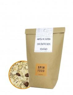 muesli-de-avena-y-frutos-secos-ecologicos-spinfood