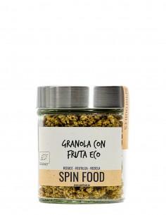 granola-con-frutos-secos-ecologico-260g-spinfood