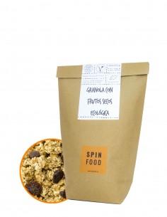 granola-con-frutos-secos-ecologico-spinfood