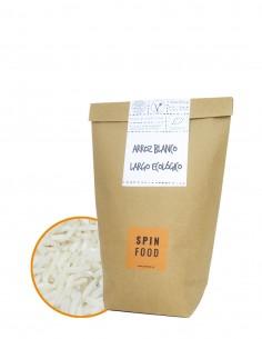 Arròs Blanc Llarg Ecològic...