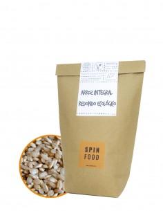 arroz-integral-redondo-ecologico-bolsa-papel-spinfood