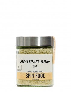 arroz-basmati-blanco-ecologico-600-g-spinfood