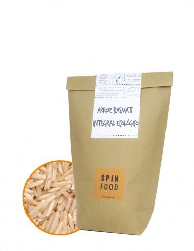 arroz-basmati-integral-ecologico-bolsa-papel-spinfood