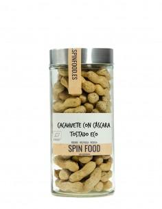 cacahuetes-con-cascara-tostados-ecologicos-350g-spinfood