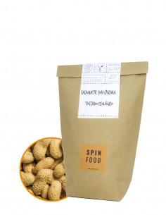 cacahuetes-con-cascara-tostados-ecologicos-spinfood