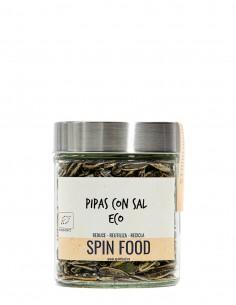 pipas-cascara-crudas-ecologicas-200g-spinfood