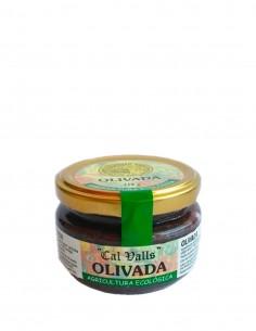 olivada-negra-ecologica-115g-cal-valls