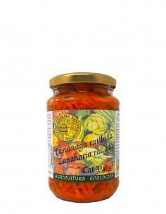 pastanaga-rallada-ecologica-190g-cal-valls