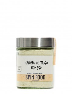 harina-de-trigo-para-panificacion-ecologica-500g-spinfood