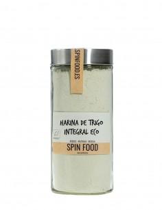 harina-de-trigo-integral-ecologica-1kg-spinfood
