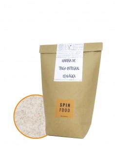 harina-de-trigo-integral-ecologica-spinfood