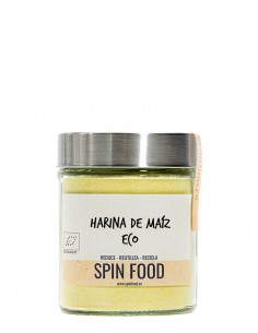 harina-de-maiz-ecologica-500g-spinfood