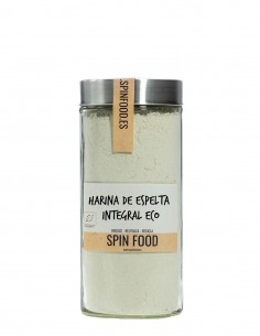 harina-de-espelta-integral-ecologica-1kg-spinfood