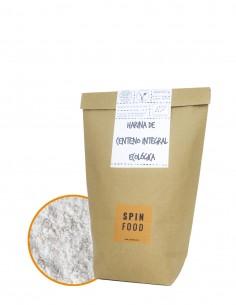 harina-de-centeno-integral-ecologica-1kg-spinfood