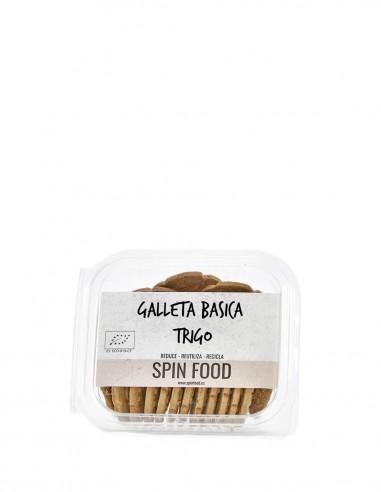 galletas-de-trigo-ecologicas-spinfood