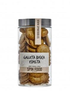 galletas-de-espelta-ecologicas-500g-spinfood