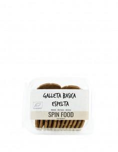 galetes-d-espelta-ecologiques-spinfood