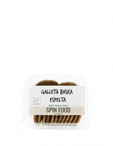 galletas-de-espelta-ecologicas-spinfood