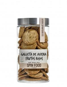 galletas-de-avena-con-frutos-rojos-ecologicas-500g-spinfood