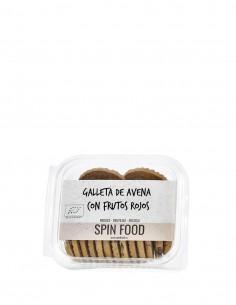 galletas-de-avena-con-frutos-rojos-ecologicas-spinfood