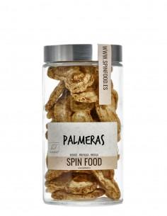 palmeras-ecologicas-450g-spinfood