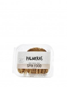 palmeras-ecologicas-spinfood