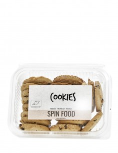 galetes-cookies-ecologiques-300g-spinfood