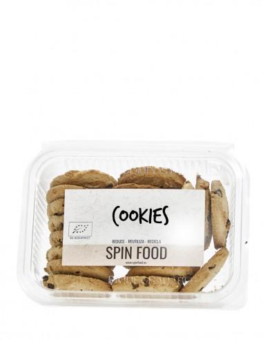 galletas-cookies-ecologicas-300g-spinfood